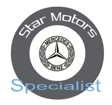 Star Motors | Quality Mercedes Benz Repair Service | Personalized Care | Competitive Pricing